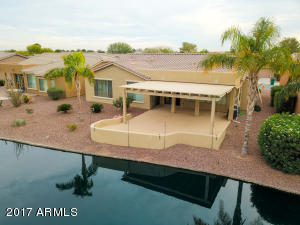 42540 W CONSTELLATION Drive, Maricopa, AZ 85138