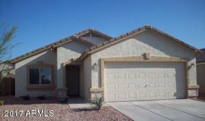 22752 W MOHAVE Street, Buckeye, AZ 85326