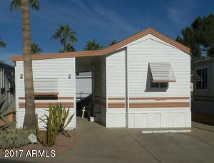 2167 W KLAMATH Avenue, Apache Junction, AZ 85119