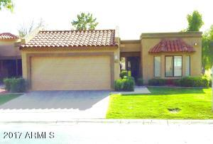 9709 W RIMROCK Drive, Peoria, AZ 85382