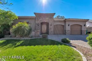 228 S Cervato Circle, Litchfield Park, AZ 85340