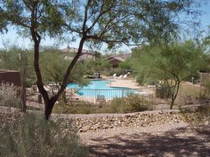 7445 E EAGLE CREST Drive, 1149, Mesa, AZ 85207