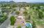 17843 N 46TH Drive, Glendale, AZ 85308