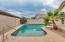 2209 S 112TH Drive, Avondale, AZ 85323