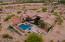 3050 N WESTERN Circle, Buckeye, AZ 85396