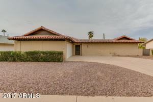 10210 N 110TH Avenue, Sun City, AZ 85351