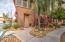 19777 N 76TH Street, 2151, Scottsdale, AZ 85255