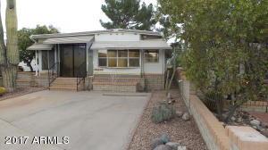 2646 S SEMINOLE Drive, Apache Junction, AZ 85119