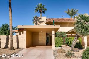 19802 N STAR RIDGE Drive, Sun City West, AZ 85375