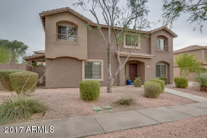 21839 N 40TH Place, Phoenix, AZ 85050