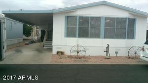 17200 W BELL Road, 1725, Surprise, AZ 85374