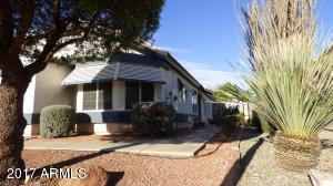 20479 N 105TH Avenue, Peoria, AZ 85382