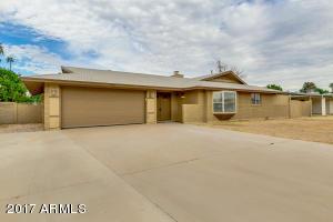 2034 E ELMWOOD Street, Mesa, AZ 85213