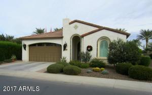 37371 N WILD BARLEY Path, San Tan Valley, AZ 85140