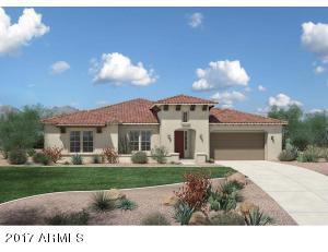 11711 W DOVE WING Way, Peoria, AZ 85383