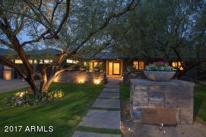 5208 N 33RD Street, Phoenix, AZ 85018