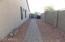 2913 N 113TH Lane, Avondale, AZ 85392