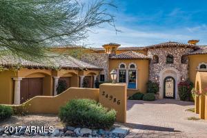 24986 N 107TH Place, Scottsdale, AZ 85255