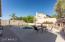 3712 W CHAMA Drive, Glendale, AZ 85310