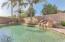 5100 S CAMELLIA Drive, Chandler, AZ 85248