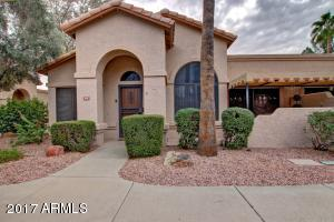 14300 W BELL Road, 270, Surprise, AZ 85374
