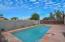 18328 N 59TH Lane, Glendale, AZ 85308