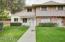 5811 N GRANITE REEF Road, Scottsdale, AZ 85250