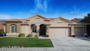 5228 E BLUEFIELD Avenue, Scottsdale, AZ 85254