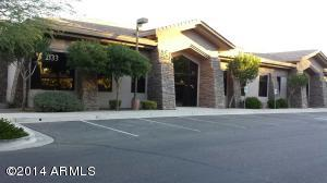 2133 E WARNER Road, 105, Tempe, AZ 85284