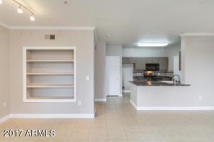 5345 E VAN BUREN Street, 203, Phoenix, AZ 85008