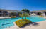 15221 N CLUBGATE Drive, 2061, Scottsdale, AZ 85254