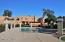 815 E GROVERS Avenue, 33, Phoenix, AZ 85022