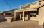 2435 W LEWIS AND CLARK Trail, Anthem, AZ 85086