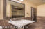 Pool Bath with Shower