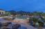 Pool View Twilight