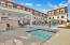 4438 N 27th Street, 16, Phoenix, AZ 85016