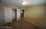 12614 W INDIANOLA Avenue, Avondale, AZ 85392