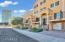 421 W 6TH Street, 1009, Tempe, AZ 85281