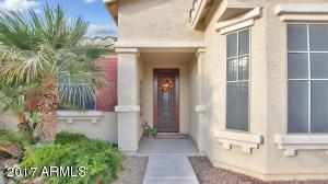 20190 N BIG DIPPER Drive, Maricopa, AZ 85138