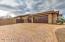 28512 N 151st Street, Scottsdale, AZ 85262