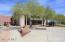 17309 E ALTA LOMA, Fountain Hills, AZ 85268