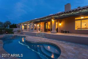 15940 E TUMBLEWEED Drive, Fountain Hills, AZ 85268