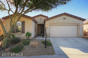 4657 E SOURWOOD Drive, Gilbert, AZ 85298
