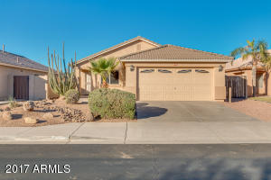 9756 E KNOWLES Avenue, Mesa, AZ 85209