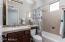 EnSuite Bath for Bedroom 2