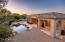 Enjoy your resort backyard
