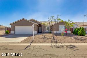 10135 W CAMELIA Drive, Arizona City, AZ 85123