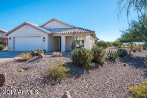 23315 W TWILIGHT Trail, Buckeye, AZ 85326