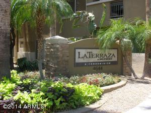 4644 N 22ND Street, 1076, Phoenix, AZ 85016