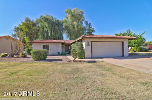 1193 LEISURE WORLD, Mesa, AZ 85206